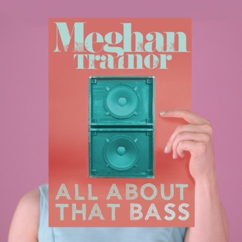All-About-That-Bass-Single
