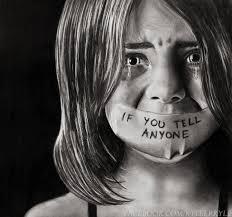 Child Abuse- Brianna Roland