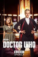 Doctor Who  – Bree Ramirez