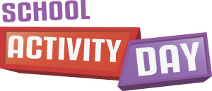 school_activity_day